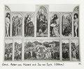 Altare målat av Hubert och Jan van Eyck - Hallwylska museet - 104468.tif