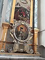 Altars in Frauenkirche, Munich - DSC08648.JPG