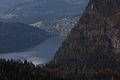Altausseer See v stummernalm 78942 2014-11-15.JPG