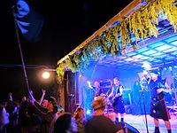 Altburg-Festival 2013 0564.JPG