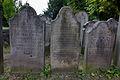 Alte Grabsteine im Domfriedhof in Verden (Aller) IMG 0524.jpg