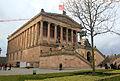 Alte Nationalgalerie exterior.JPG