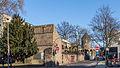 Alte Stadtmauer Gereonswall und Gereonsmühle-4501.jpg