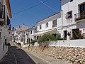 Altea, Alicante 17.JPG