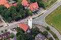 Altenberge, Hansell, St.-Johannes-Nepomuk-Kirche -- 2014 -- 2584.jpg