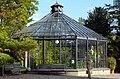 Alter Botanischer Garten Zürich - Palmenhaus 2012-10-22 15-07-31.JPG