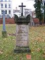 Alter Garnisonfriedhof - Friedrich de la Motte Fouque.jpg