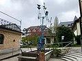 Alterszentrum Klus Park Brunnen 2.jpg