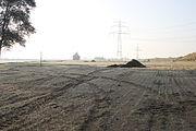 Altes Land 8421.jpg