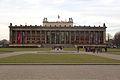 Altes Museum, Berlin 2014.jpg