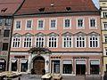 Altstadt 29 Landshut-1.jpg