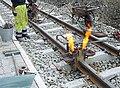 AluminothermischesSchweißenEisenbahnschienen 15.jpg