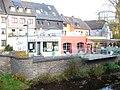 Am Driesch, Schleiden - geo.hlipp.de - 6853.jpg