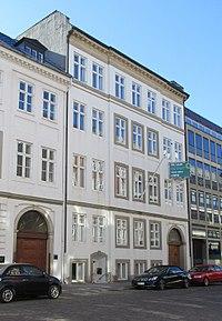 Amaliegade 12.jpg