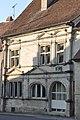 Amance - maison Bucheron ou maison espagnole (5).JPG