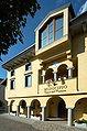 Amaro Municipio 13102007 38.jpg