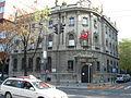 Ambasada Turske u Beogradu.JPG