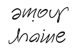 Ambigramme amour haine.png