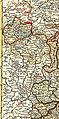 Amel bis Trier ca 1700-50.jpg