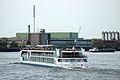 Amelia (ship, 2012) 037.JPG
