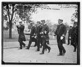 Amer. & German admirals with Count Bernstorff LCCN2014686980.jpg