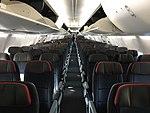 American's first 737 Max (24856280448).jpg