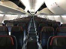 Boeing Business Jets Celebrates Flyaway of First BBJ MAX ...