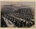 American Night, Alpha Lodge, Toronto June 2nd 1910 (HS85-10-22502) original.tif