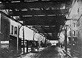 Amerikanischer Photograph um 1877-1878 - West Third Street (Zeno Fotografie).jpg