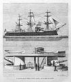 Amiral-Duperré 1879.jpg