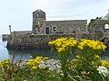 Amlwch Port - panoramio - Tanya Dedyukhina.jpg