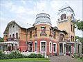 Ammende villa 2012.jpg