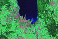 Ammersee-Süd-11.13052E 47.94291N.png