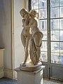 Amore e Psiche Musei Capitolini Roma.jpg