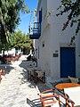 Amorgos-2.jpg