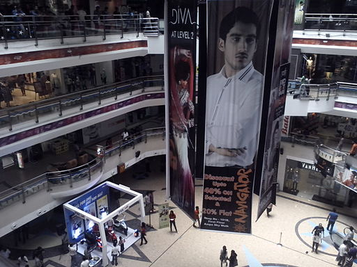 Ampa-Skywalk-mall-chennai-02