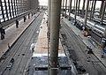 Ampliación de la Estación de Atocha (4762270156).jpg