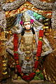 Amritsar, Mata Temple (6292233124).jpg