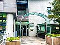 Amsa 3(sam)-dong Comunity Service Center 20140621 165145.jpg