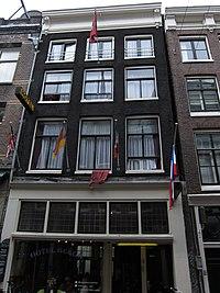 Amsterdam, Hartenstraat 8.jpg