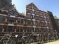 Amsterdam, June 2009 (4153092783).jpg