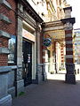 Amsterdam, Stadsschouwburg, Café Cox2.jpg