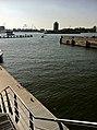 Amsterdam, junho de 2011 - panoramio (3).jpg