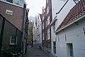 Amsterdam (4093656663).jpg