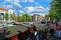 Amsterdam - Amstel - View ESE.jpg