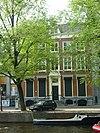 amsterdam - herengracht 130