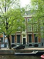 Amsterdam - Herengracht 130.JPG