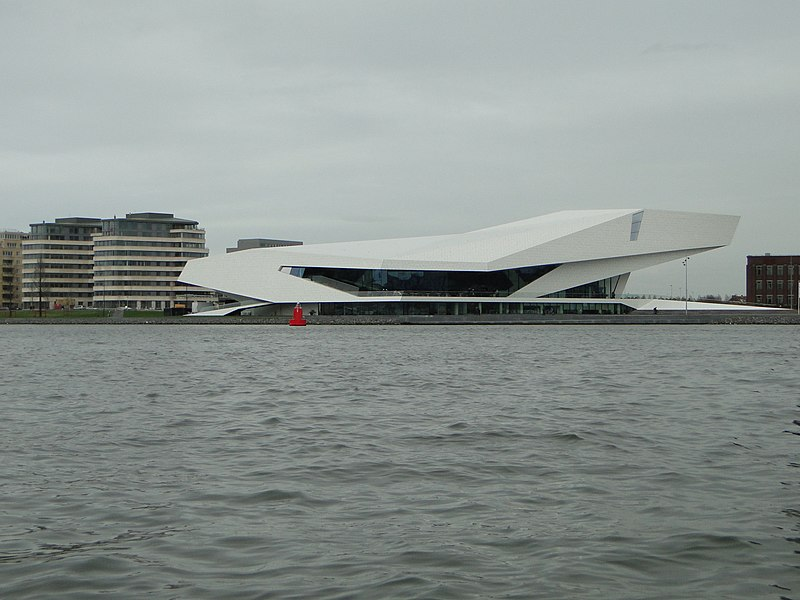 Amsterdam 10.04.2012 - panoramio (11).jpg