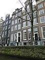 Amsterdam 10.04.2012 - panoramio (39).jpg