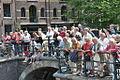 Amsterdam Canal Parade.jpg